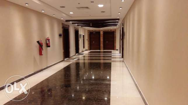 Office Spaces FOR RENT - Doha