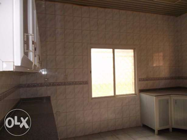 Standalone Villa For Rent In Abu Hamour