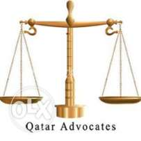 Debt Recovery Services | Doha, Qatar