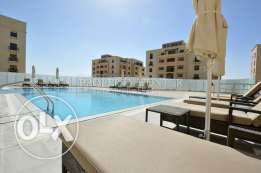 Adorable Studio Apartment in Lusail City
