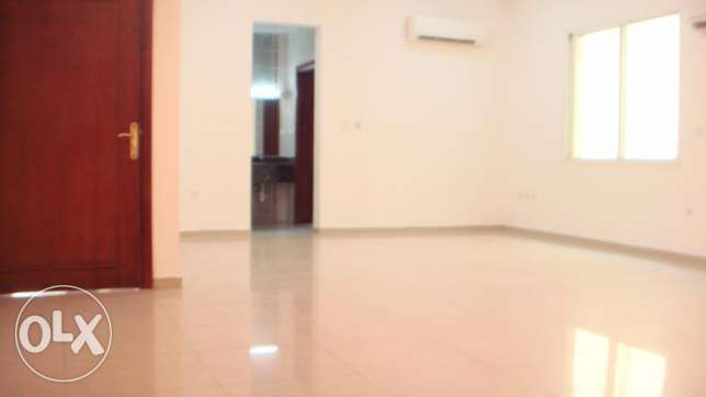 4 Bhk SF Specious Flat For Rent In Muntazah / For Bachelors