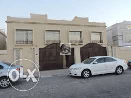Approved Service Villas in Al-waab