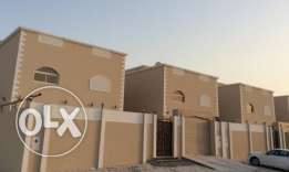 1BHK & Studio Available in Wukair..Neat & new.. Near Ezdan 23...