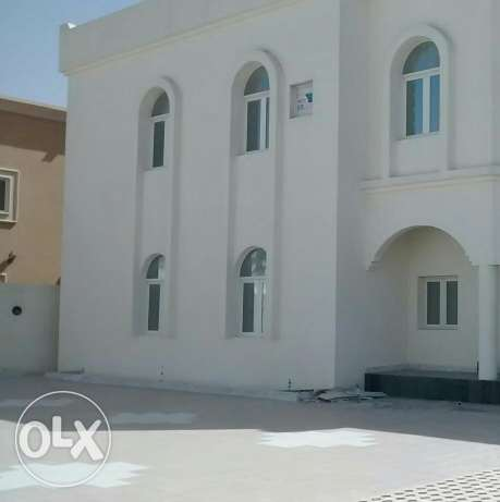 Brand New Stand Alone Villa available for Executive Bachelors in Th