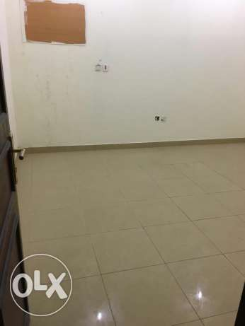 2bhk Uf flat in bin omran for bachilers