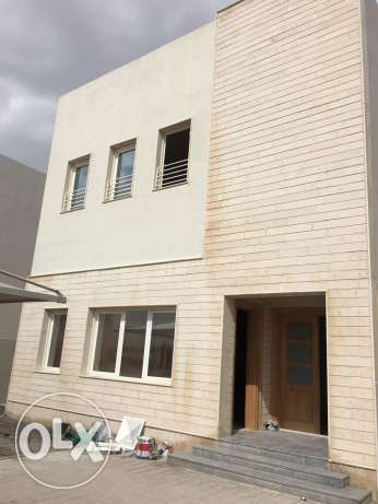 فيلا الخيسه villa for rent