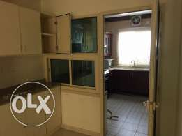 3 bed room villa apartment in wakra