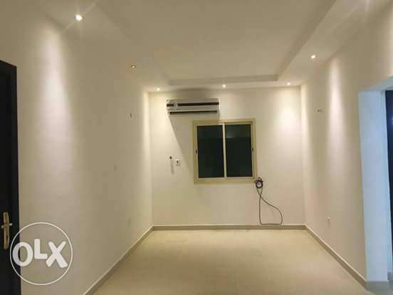 Brand New Villa Apartment Available For Family or Single الثمامة -  1