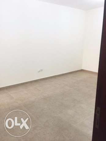 3-BHK Un-Furnished Apartment In Al Sadd السد -  1