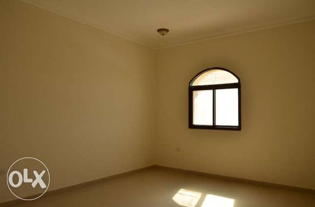 Villa for Rent in Ain Khaled near 01 Mall