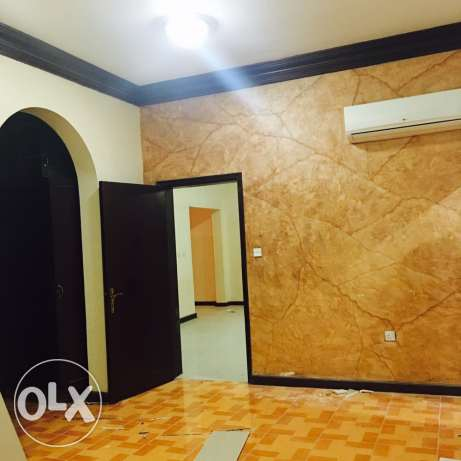 rooms for rent in al Thumama / old airport / DAFNA / Ain Khaled