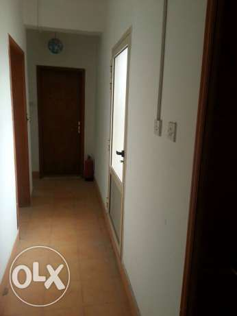 Office Rent at Muntaza
