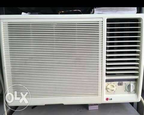 Same new good a/c sale&all damage a/c buy,