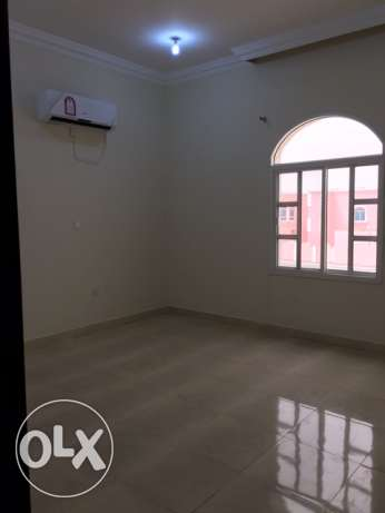 Brand New Spacious 1 Bedroom Apartment available at Al Gharaffa