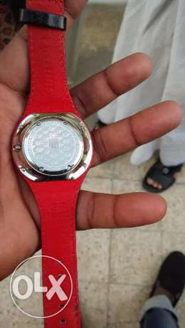 GF ferre ladies original watch for sale