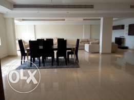 Beautiful Fully Furnished flat In Al Nasser