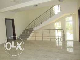 Brand New Stand Alone Villa In Duhail