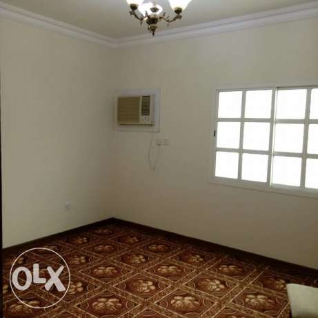 FF 3-Bedrooms Apartment in Fereej Bin Mahmoud فريج بن محمود -  7