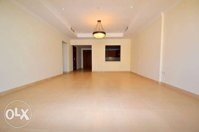 Pleasant Home One bedroom for Sale الؤلؤة -قطر -  2