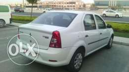 Renault logan for sale