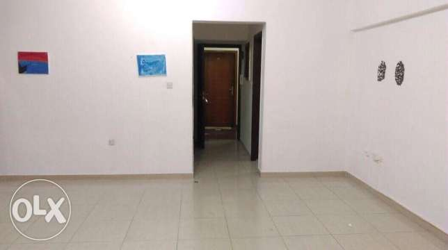 Flat For Rent In Al Mansoura - Near to Carpet Center