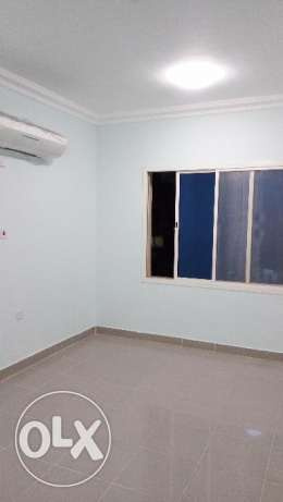 brand new 2 bhk flat madinat khlifa opposit health center