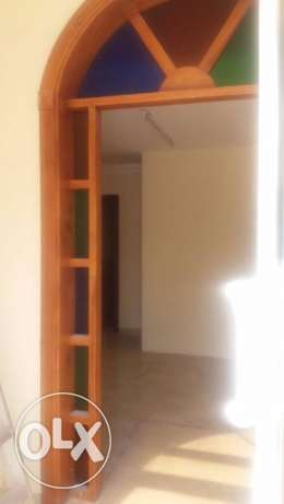 Family Apartment Available in Abu Hammour