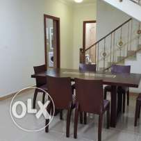 Villa for rent in AL wakrah