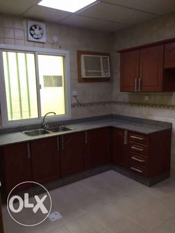 Luxury Semi Furnished 2-BHK Apartment in AL Nasr - Near AL Meara