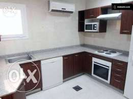 Luxury Fully Furnished 3-Bedrooms Apartment in AL Nasr