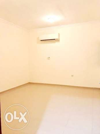 .3 bedroom unfurnished apartment in najma