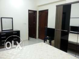 Nice fully furnished Studio for rent in Al Sadd