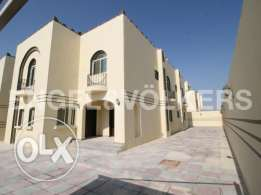 A Semi Commercial Villa For Rent In Al Khesa