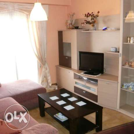 3 bed rooms appartment for sale
