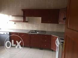 Adv1.03 BHK Spacious villa &Semi Furnished Villa Qr.14000/- Duhail
