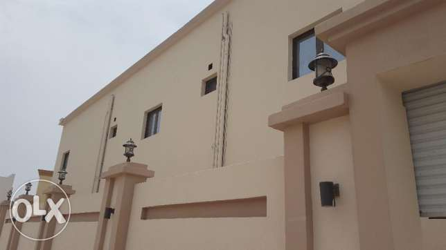 new big 2 bedroom 1bathroom hall kitchen with including all 5700 qr