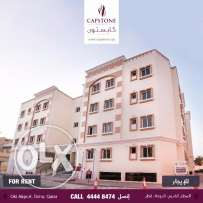NEW!!! High Quality Furnished 2BR Apartment in Old Airport