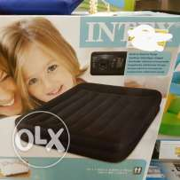Intex air bed 42 cms