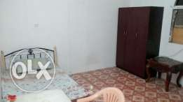 Family Room Available Nuaija- Near to Birla primary & ICC signal