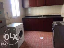 Luxury Fully Furnished Studio Type in Fereej Bin Mahmoud