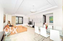 Brand New 1 Bedroom Fully Furnished