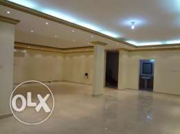 for rent in duhail nice villa