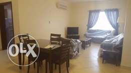 Fully Furnished 2 Bedrooms Apartment In Bin Mahmood