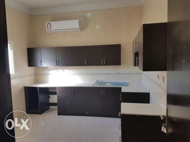 Villas for Rent in Alkhor الخور -  4