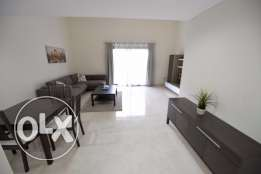 Price reduced/new furnished 1BHK apartment face the pool in Lusai city