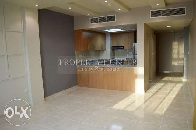 Own Property in Lusail with the Best Price