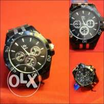 MT Watch For Sale