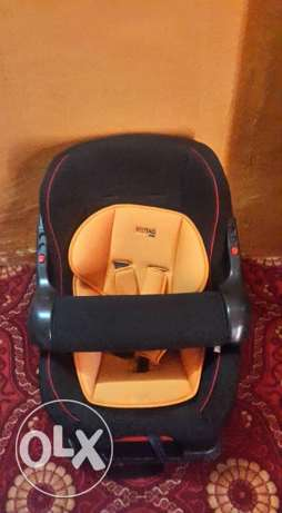 bed for baby Urgent sale