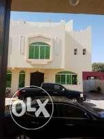 Beautiful Compound Villa For Rent QR12,000