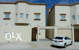 3 bhk Villa Portion available in Mauither